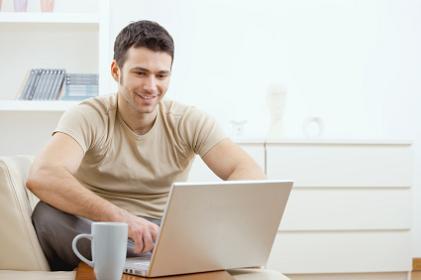 ganhar-dinheiro-online